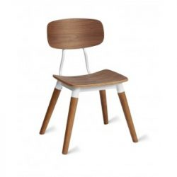 DC70 Dining Chair