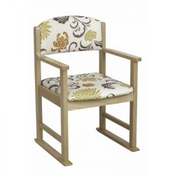 DC71 Dining Chair