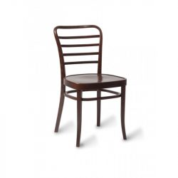 DC72 Dining Chair