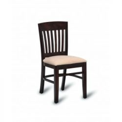 DC73 Dining Chair