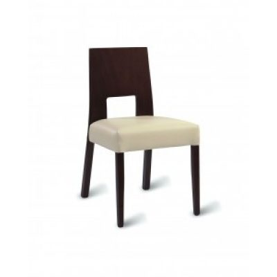 DC74 Dining Chair