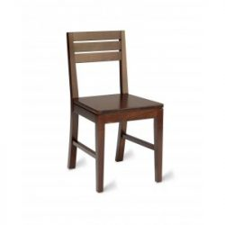DC75 Dining Chair