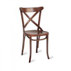DC76 Dining Chair
