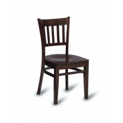 DC77 Dining Chair