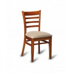 DC78 Dining Chair