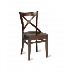 DC79 Dining Chair