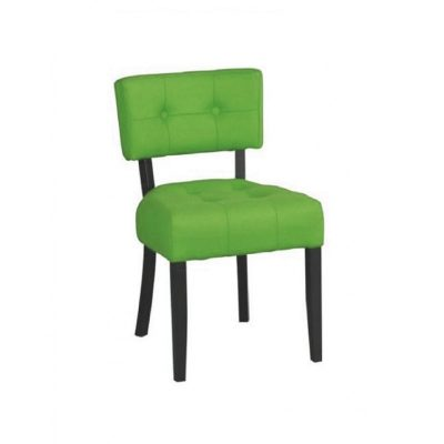 DC80 Dining Chair