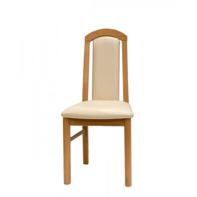 DC81 Dining Chair