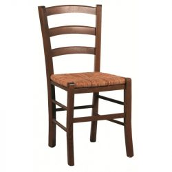 DC83 Dining Chair