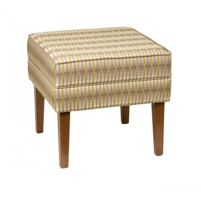 FS05 Foot Stool