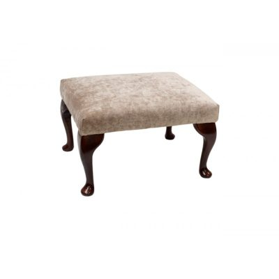 FS20 Foot Stool