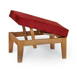 FS24 Foot Stool