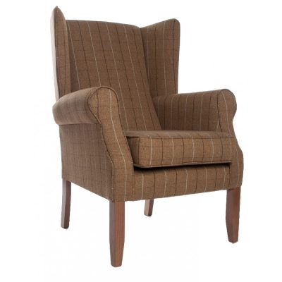 LC06 Lounge Chair