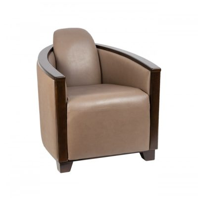 LC34 Lounge Chair