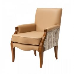 LC37 Lounge Chair