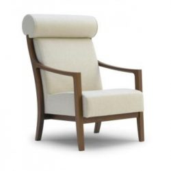 LC60 Lounge Chair