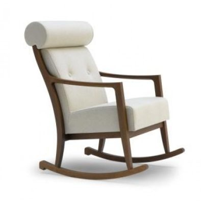 LC63 Lounge Chair