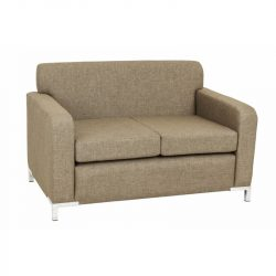 S04 Sofa and Chair