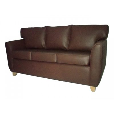 S07 Sofa and Chair
