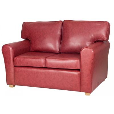 S08 Sofa and Chair