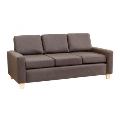 S10 Sofa and Chair