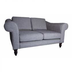 S12 Sofa and Chair