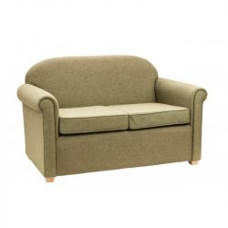 S17 Sofa and Chair