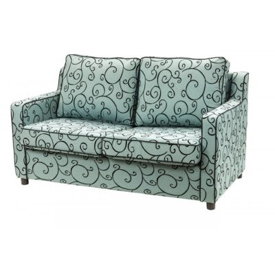 S19 Sofa and Chair