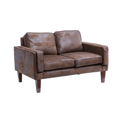 S20 Sofa and Chair