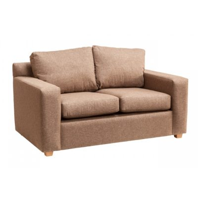 S24 Sofa and Chair