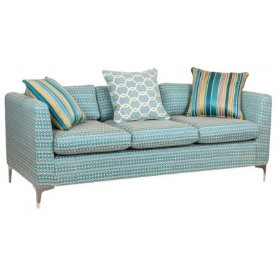 S25 Sofa and Chair