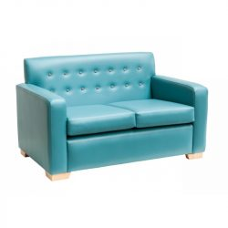 S29 Sofa and Chair
