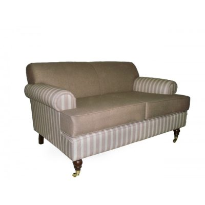 S30 Sofa and Chair