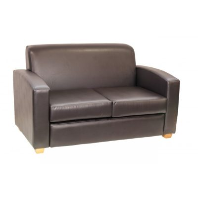 S32 Sofa and Chair