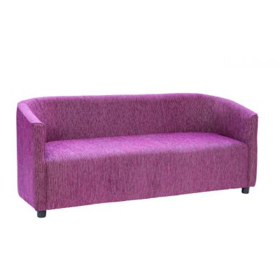 S33 Sofa and Chair