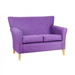 S35 Sofa and Chair