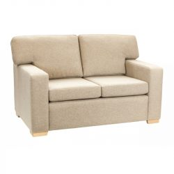 S36 Sofa and Chair