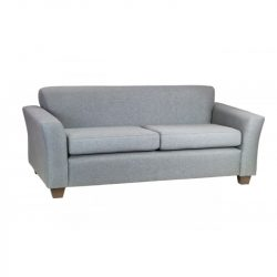 S37 Sofa and chair