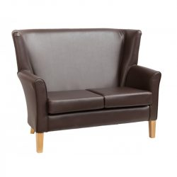 S38 Sofa and Chair