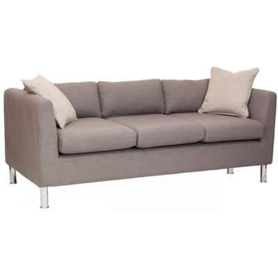 S39 Sofa and Chair