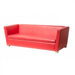 S40 Sofa and Chair