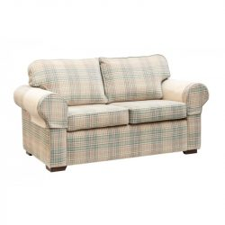 S41 Sofa and Chair