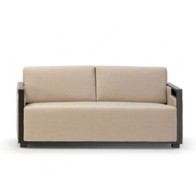 S43 Sofa and Chair