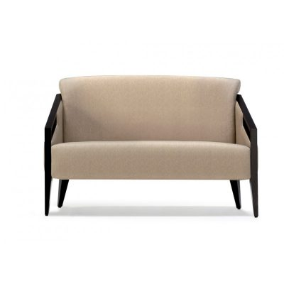 S45 Sofa and Chair