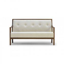 S46 Sofa and Chair