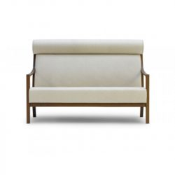 S47 Sofa and Chair