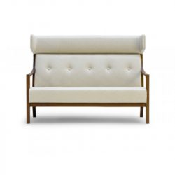 S48 Sofa and Chair