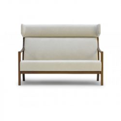 S49 Sofa and Chair