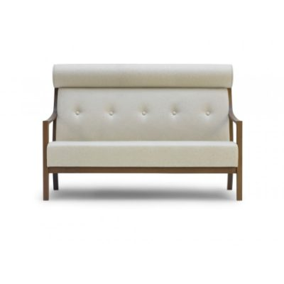 S50 Sofa and Chair