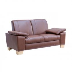 S51 Sofa and Chair